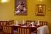 gallery_restaurant06