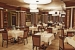 lescale-restaurant-bar
