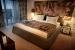 presidential-suite_bedroom