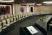 renaissance-conference-centre
