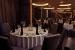 symphony-banqueting