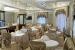 restaurant-4_b4344