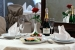 restaurant_23
