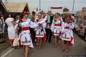 1340372065_festivalnaya-programma-na-zapadnoy-ukraine1