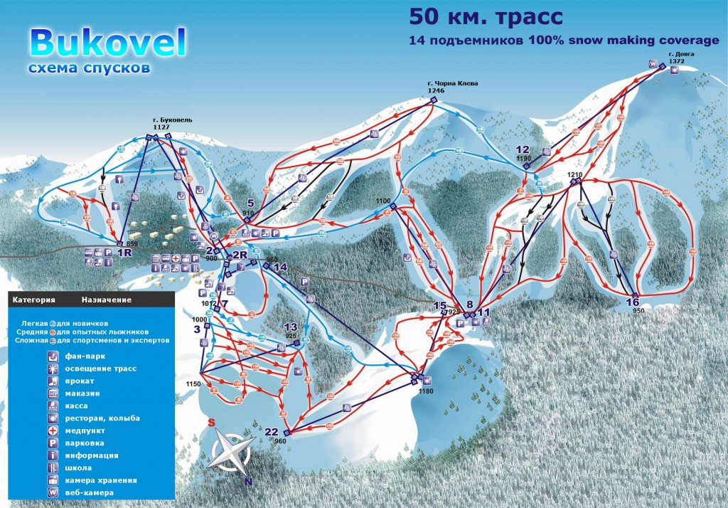 bukovel_map_b